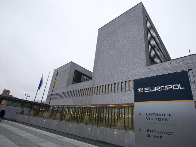 europol_HQ